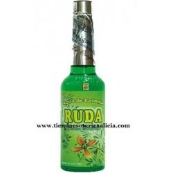 AGUA COLONIA DE RUDA 221ml
