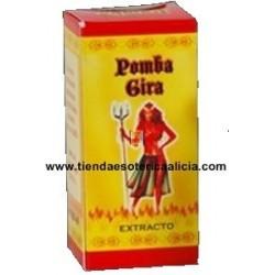EXTRACTO POMBA GIRA