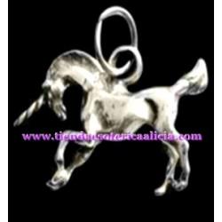 Amuleto Unicornio Colgante