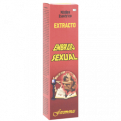 EXTRACTOS FEROMONAS ROLLON EMBRUJO SEXUAL