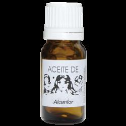 ACEITE ALBAHACA