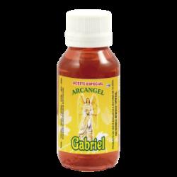 ACEITE ESPECIAL ARCANGEL GABRIEL
