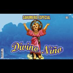 SAHUMERIO DIVINO NIÑO