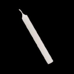 VELA 11 CM